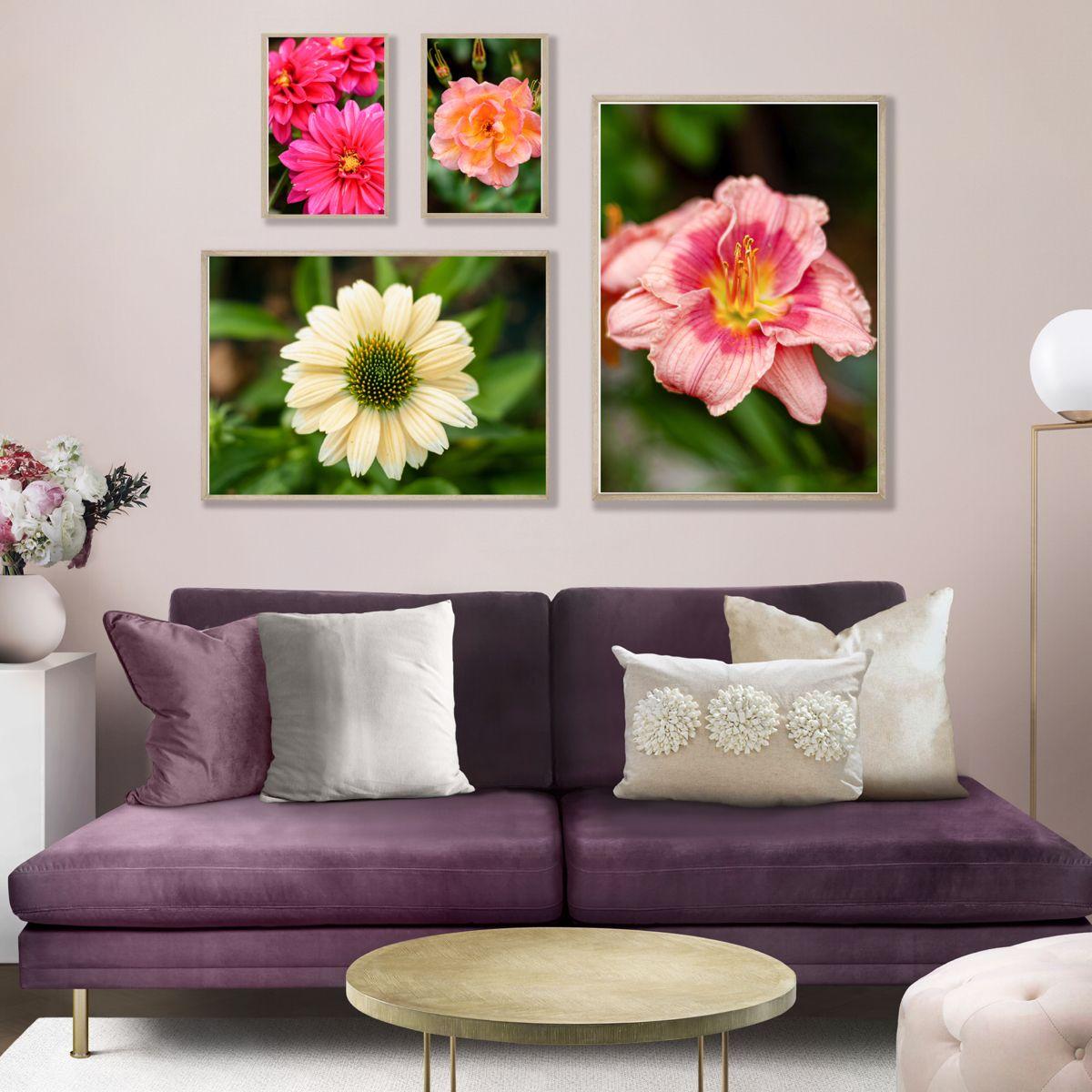 #livingroomdecor #livingroomideas #livingroomfurniture #livingroomdesigns #livingroomdecorideas #colorfulhomedecor #couch #purpledecor #pinkdecor #floraldecoration #homedecorideas #homedecorlivingroom