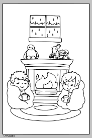 Image Result For Dan And Phil Coloring Pages Coloring Pages Dan And Phil Doodles