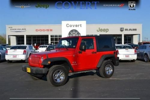 Used Jeep Wrangler For Sale Austin Tx Cargurus Used Jeep
