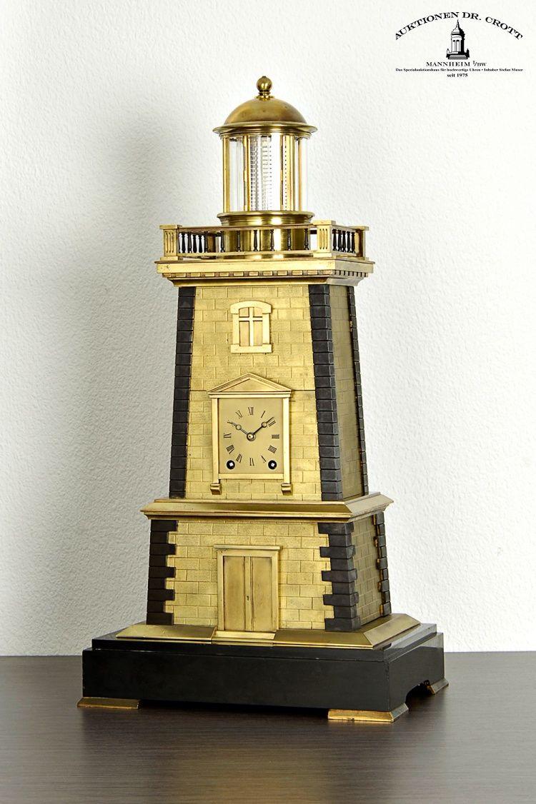 Pin By владимир On Klokke Novelty Clocks Antique Clocks Vintage Clock