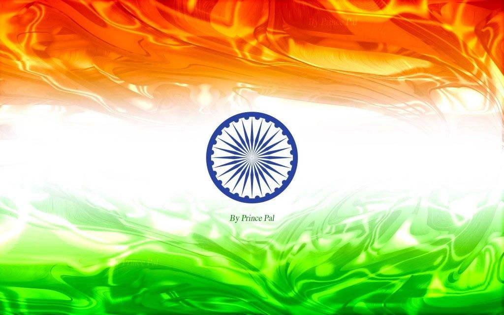 Indian Wallpaper Wallpapers For Free Download About 1600 1200 Indian Wallpaper 45 Wallpapers Adorabl Indian Flag Wallpaper Indian Flag Photos India Flag