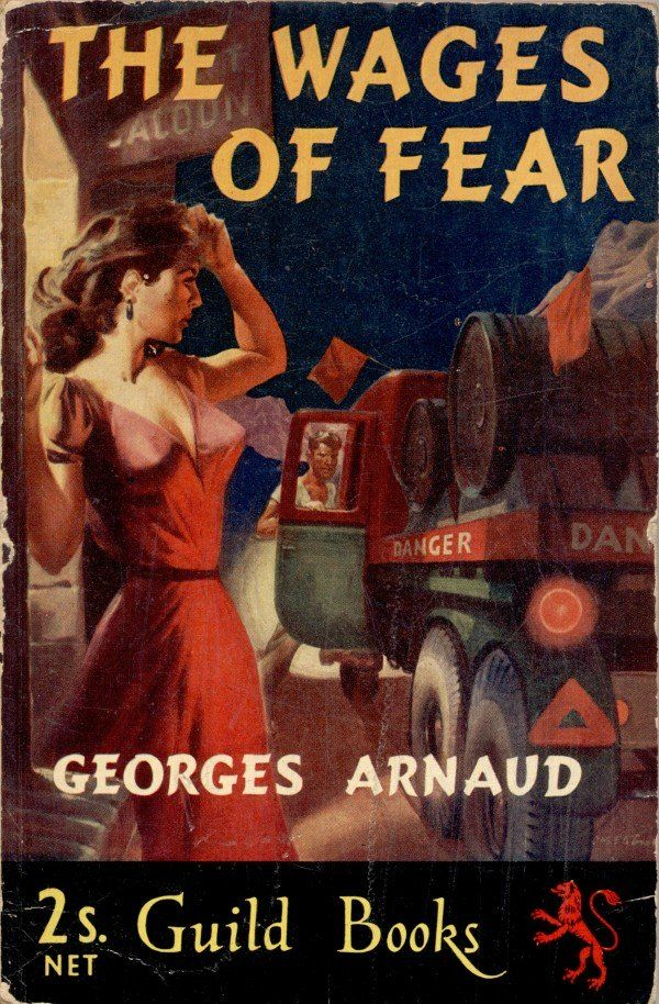 Pin By Oldman On PULP CRIME MYSTERY