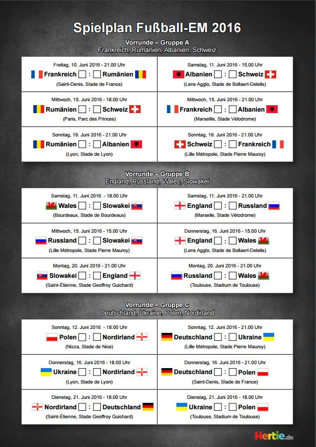 Pin von Hertie auf Fussball-Europameisterschaft ...