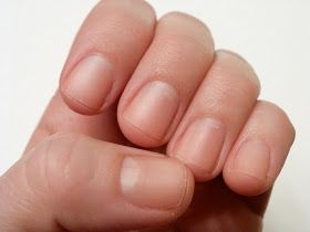 Bargain Bound: At-home Manicure