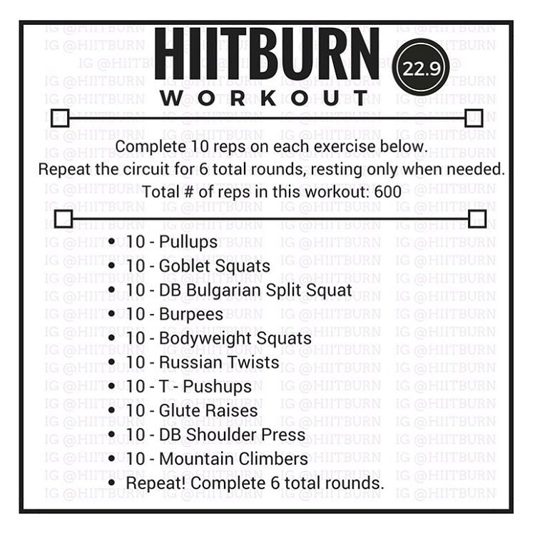 circuit training a circuit is a series of strength or cardio