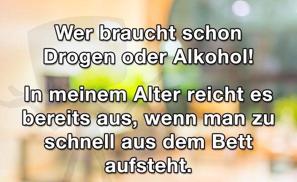 #drogen? alkohol?