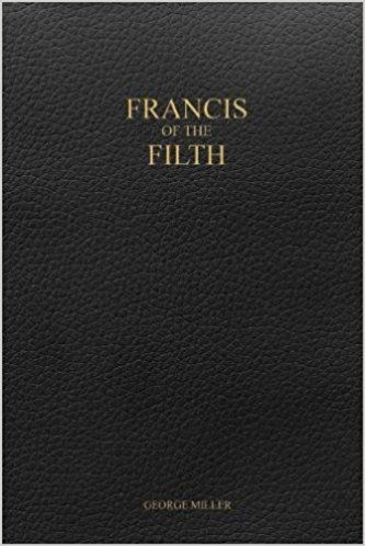 Pdf download francis of the filth free pdf free ebook and pdf pdf download francis of the filth free pdf fandeluxe Image collections