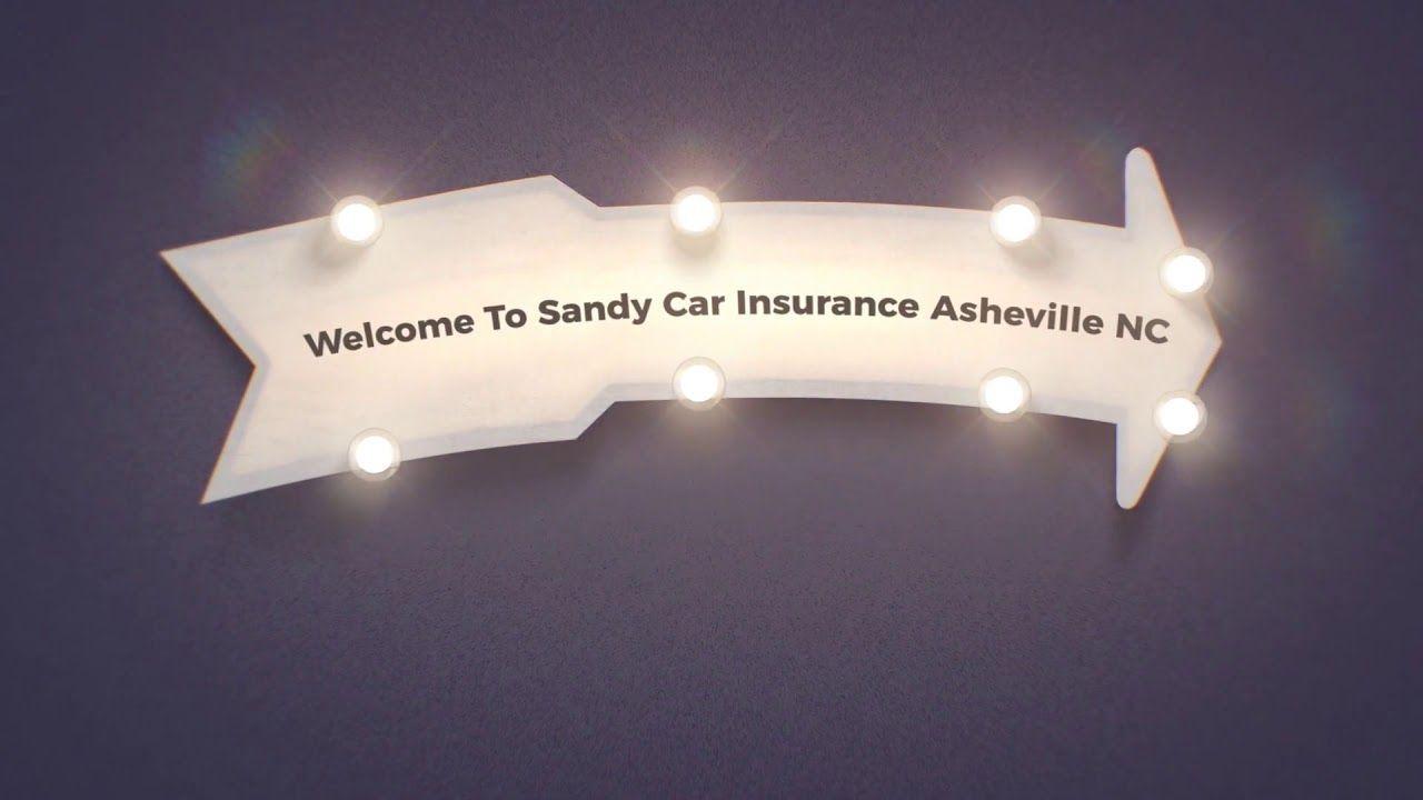 Cheap Car Insurance In Asheville Nc Cheap Car Insurance Cheap Cars Car Insurance