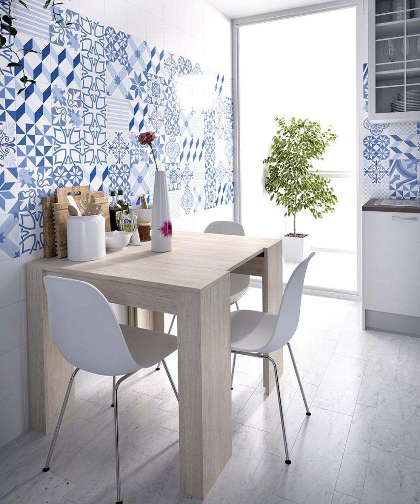 Mobiliario de cocina cat logo de casanova mobiliario - Muebles casanova catalogo ...