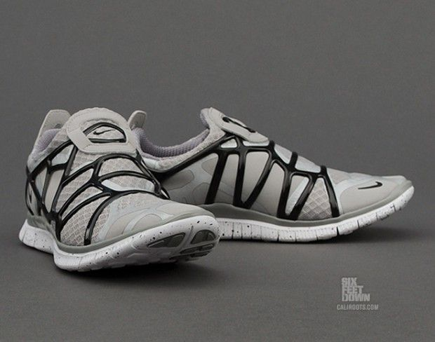 low priced 431b4 f417e Nike Free Alt Closure Run New Releases. These are too sick