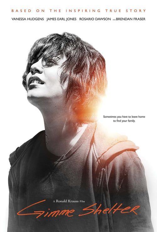Gimme Shelter Full Mvie Direct Download Free With High Quality Audio And Video Hd Mp Hdrip Dvdrip Dvdscr Bluray P  Movie Classic Online In