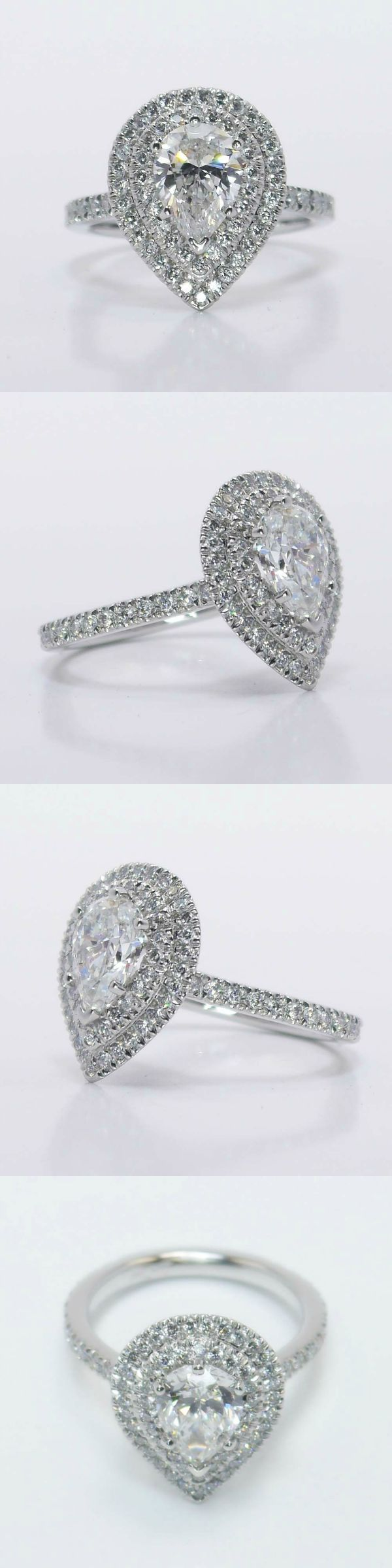 cut wholesale with very gia good diamond color fascinating certified e clarity carat diamonds shaped heart