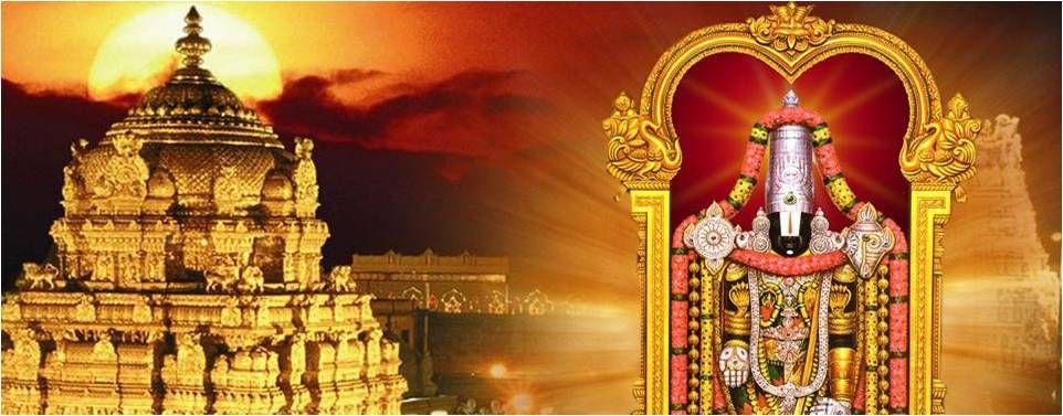 Ananda nilayam in 2020 Tour packages, Car travel, One