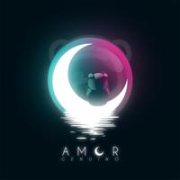 Top Music - Amor Genuino - Ozuna - Amor Genuino Ozuna Genre: Urbano