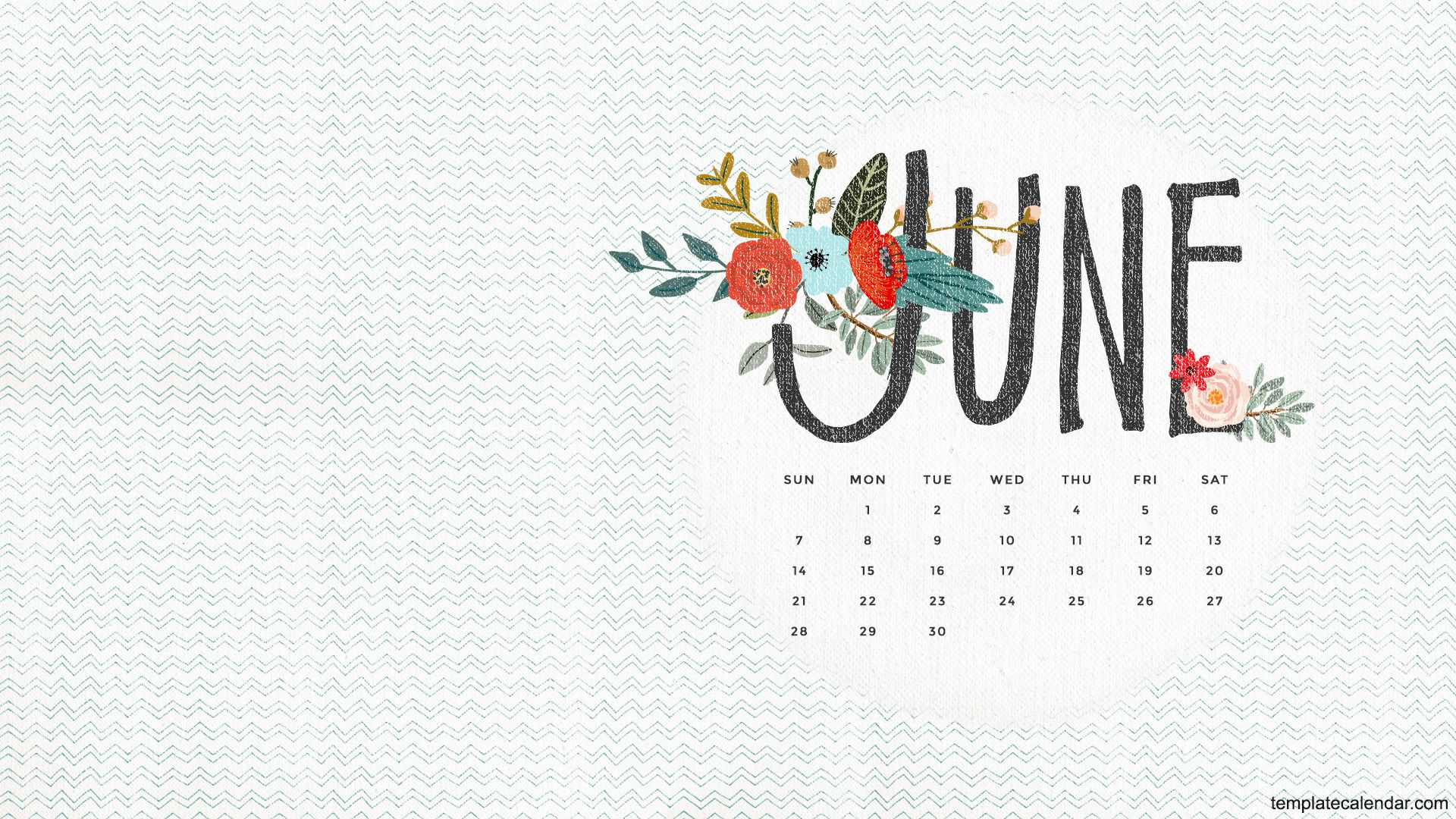 may 2015 by to live beautifully calendar wallpaper pinterest calendar wallpaper card ideas and patterns