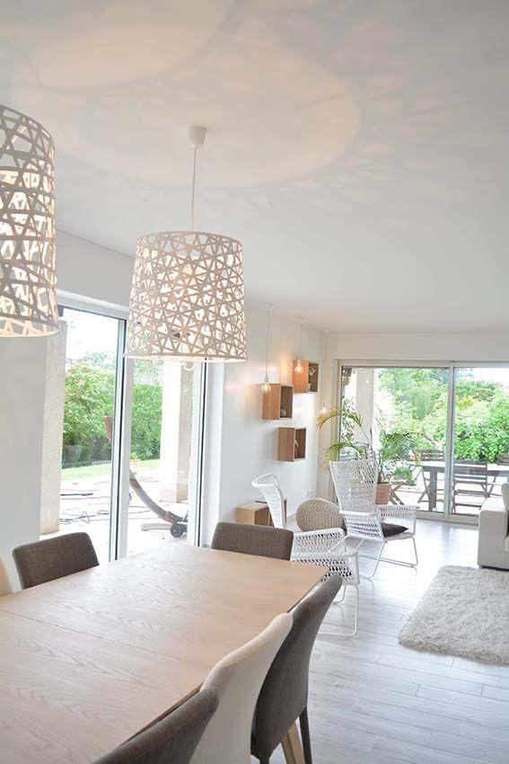 AM esquisse Architecture d\u0027intérieur et décoration Poitiers 86 AM