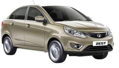 Info On All New Tata Car Price In India Visit Quikrcars Azhar