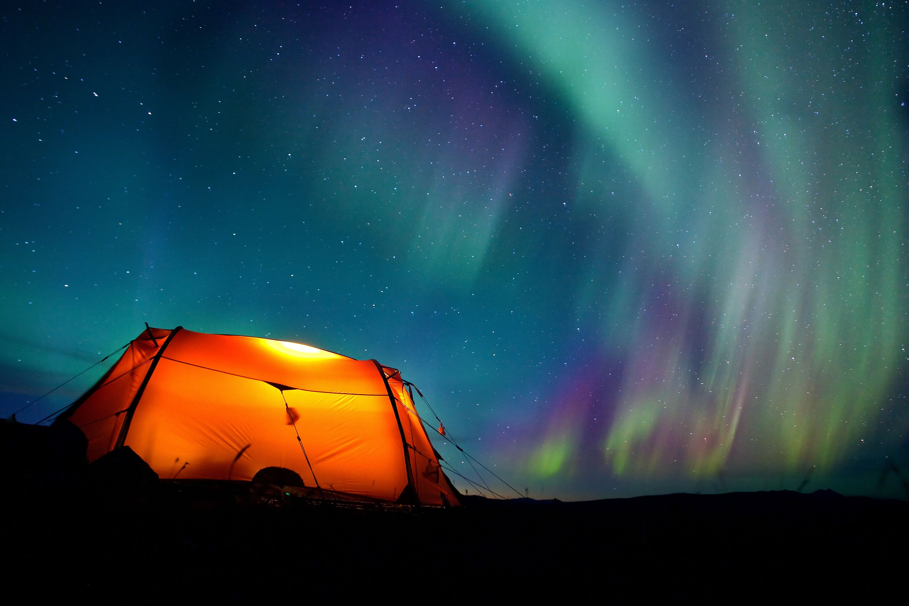 From Dawn Till After Dark Amazing Experiences Dawn - 25 amazing landscapes around world seen