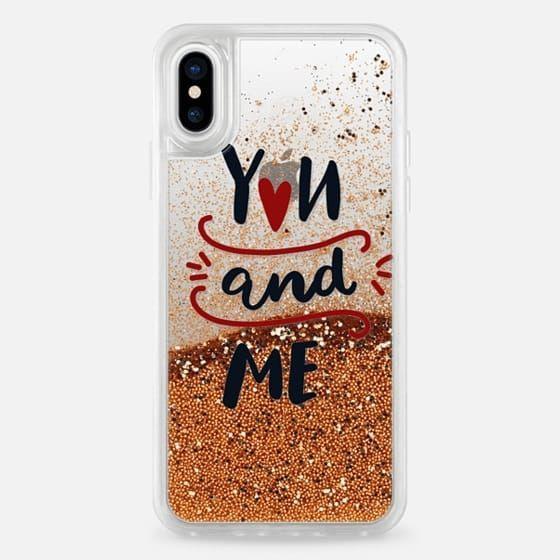 Pin By Priyanka Designs On My Casetify Cases Estuche