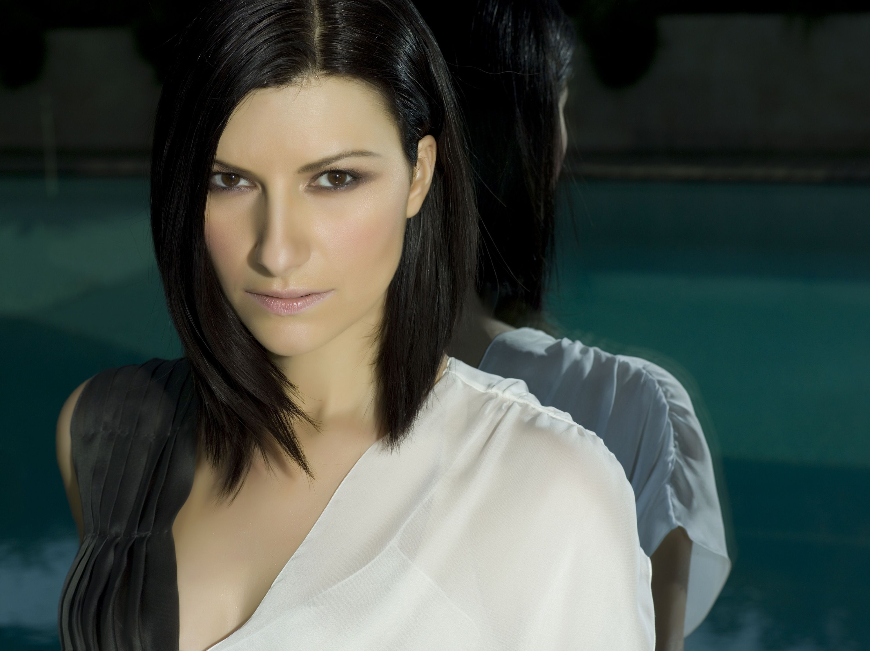 Laura Pausini images LaUra HD wallpaper and background photos
