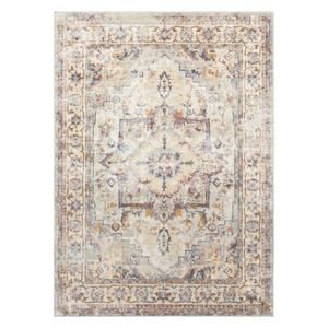 Surya New Mexico Fauna Machine Woven Rug In 2020 Woven Rug Persian Area Rugs Area Rug Prices