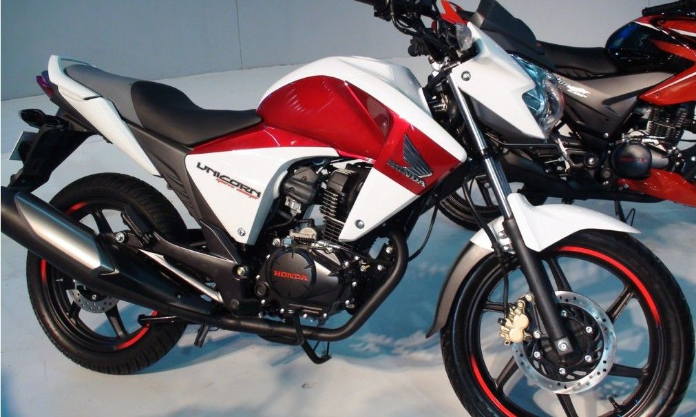 Best 150cc Indian Bike In Rs 50000 To Rs 70000 Price Honda Unicorn Honda 150cc