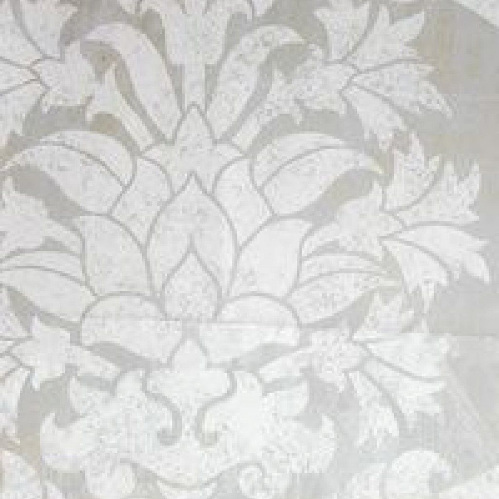 Hewell Wallpaper - Various Colours