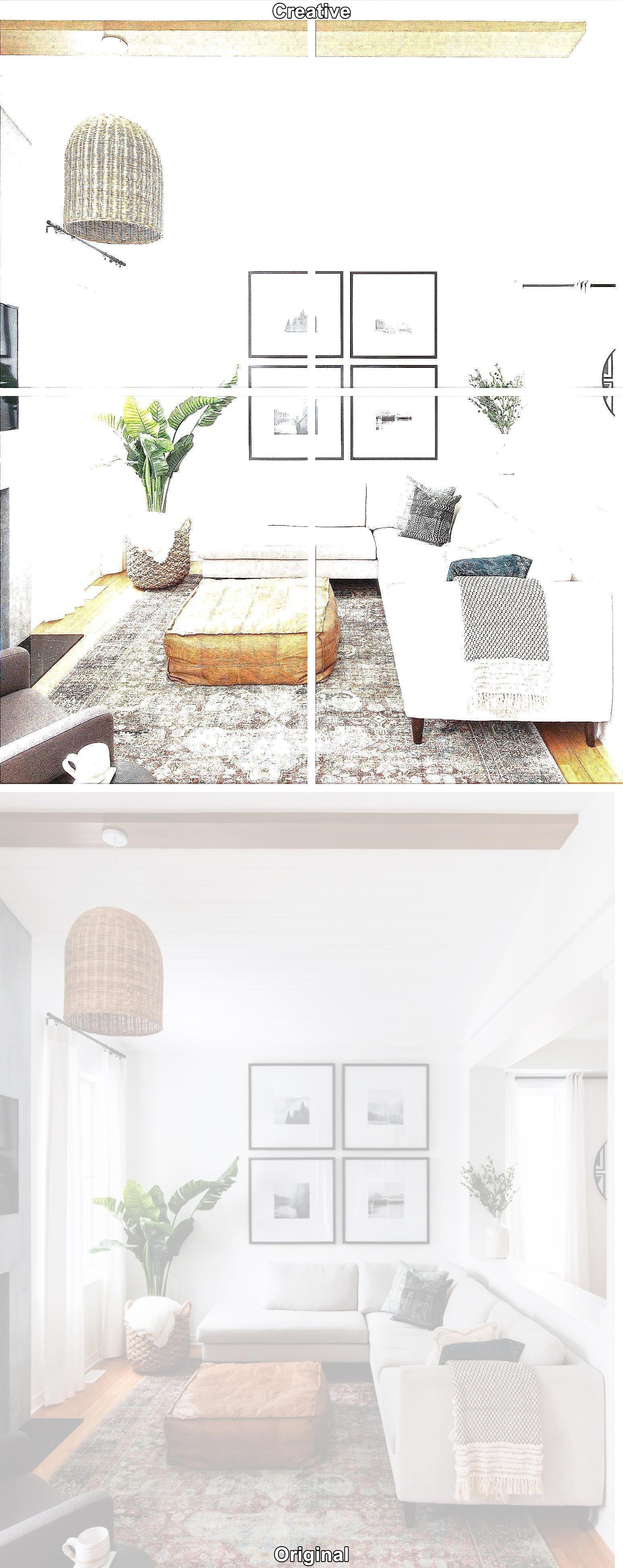 Small Living Room Arrangement Home Interior Design App Rooms Inspiration Small Living Room Arrangements Living Room Arrangements House Interior