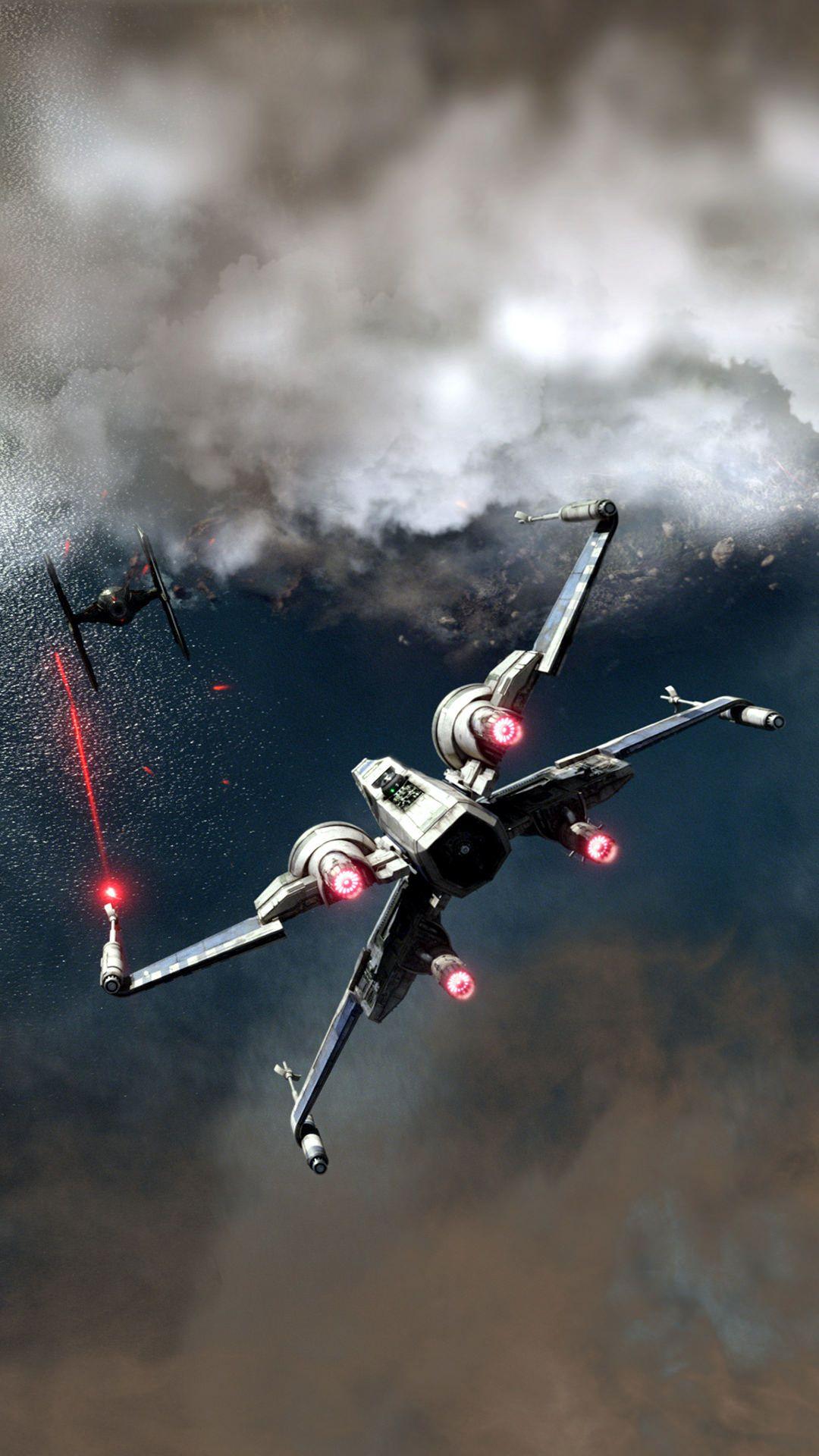Star Wars おしゃれまとめの人気アイデア Pinterest Ocavellica