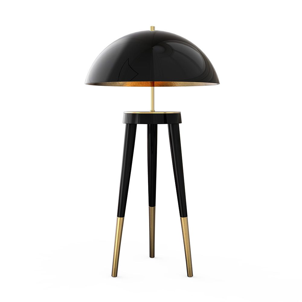 Brera Table Lamp by