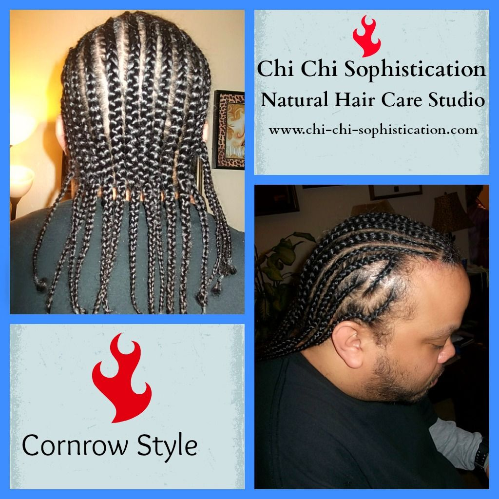 Creative Cornrow Style for Dad. #naturalhair #teamnatural #naturalhaircare #naturalha… | Adult ...