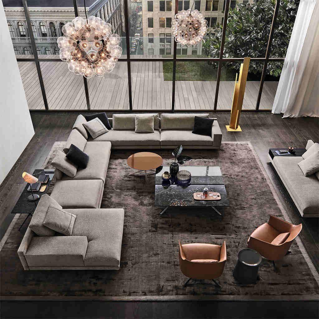 Koltuk Modelleri Oturma Odasi Tasarimlari Oturma Odasi Fikirleri Luks Oturma Odalari