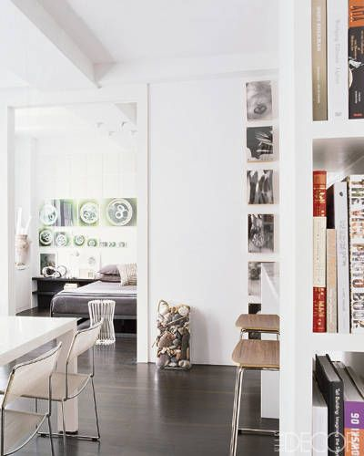 The Most Style You\'ll Ever See Packed Into 1,000 Square Feet | Small ...