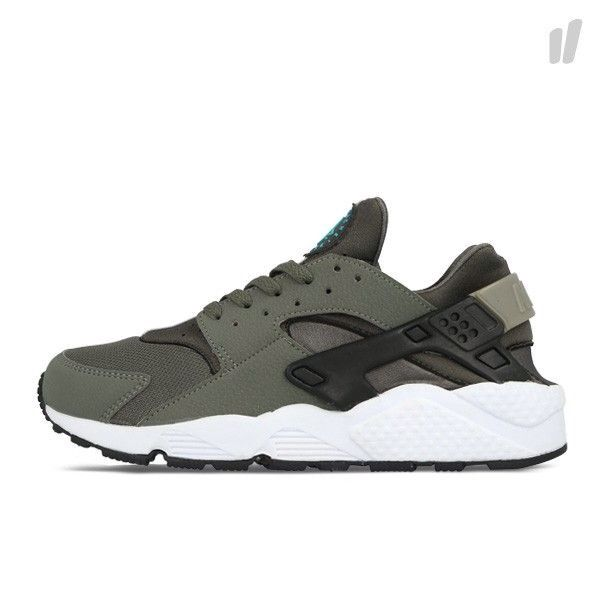 Nike huarache new shoes nike huarache homme