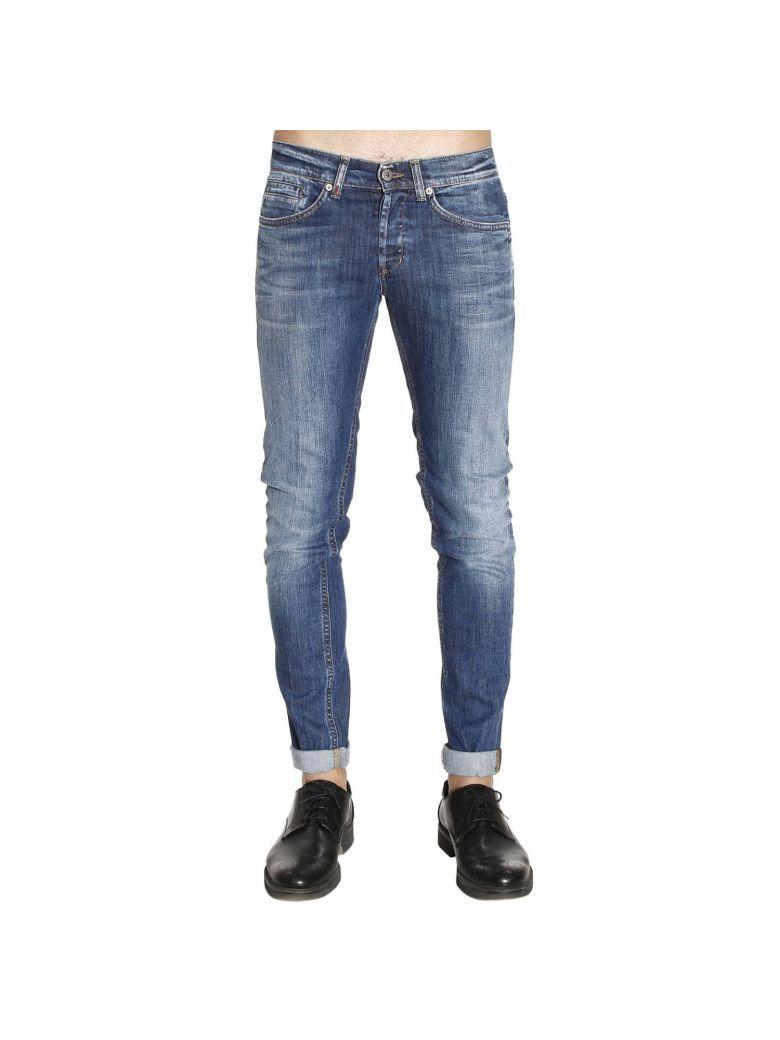 DONDUP Jeans Jeans Men Dondup. #dondup #cloth #