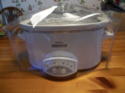 New Crockpot And Other Appliance Covers Made To Your Specs Clear Vinyl Clear Vinyl Appliance Covers Vinyl