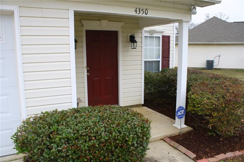Auburn real estate find houses homes for sale in