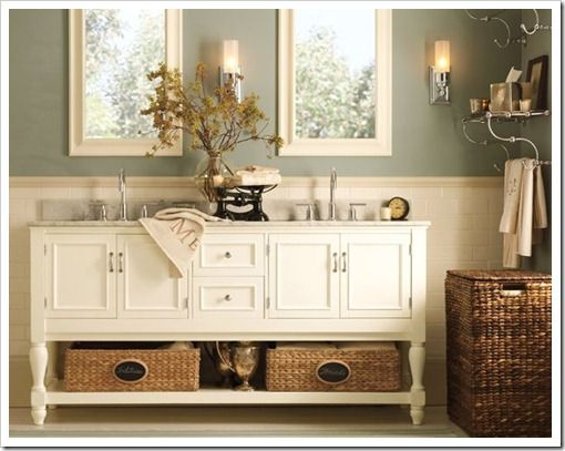 Bathroom Vanity Light Height Images Design Inspiration
