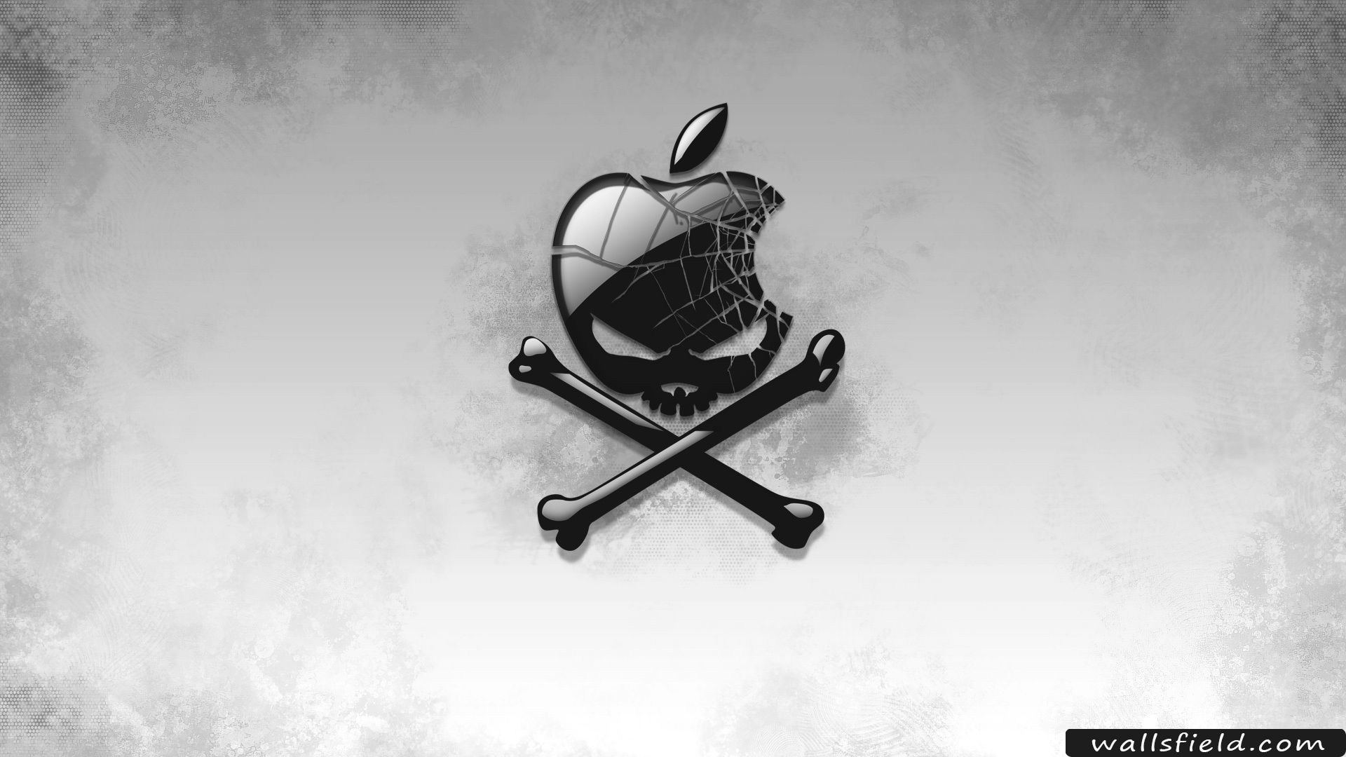 you can view and ment on hack apple free hd