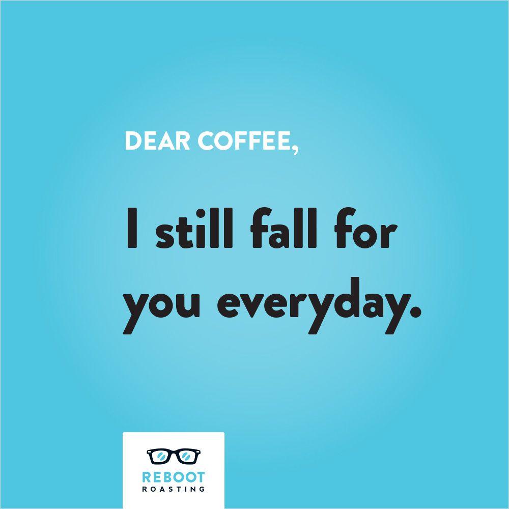 coffee love coffee love coffee quotes coffee