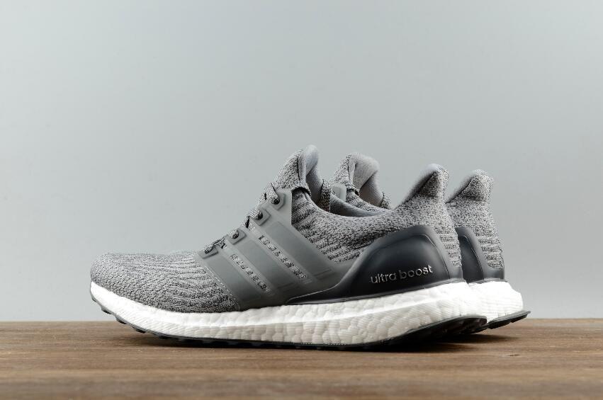adidas ultra boost iron