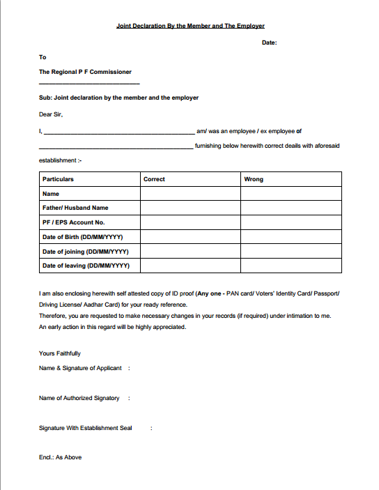 Sample Social Security Name Change Form 7 Examples In Pdf