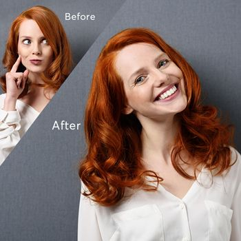 Canella Semi Permanent Color Reviving Gloss With Images Hair
