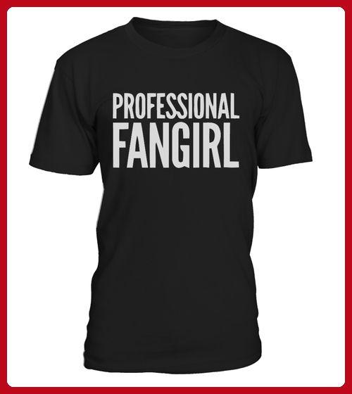 professional fangirl fan shirts partner link - Ausatmen Fans Usa