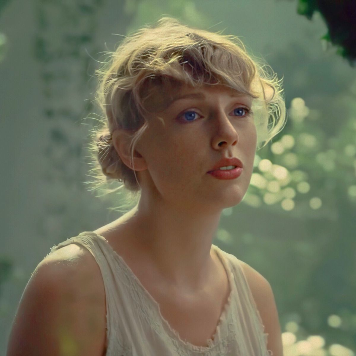 𝖢𝖺𝗋𝖽𝗂𝗀𝖺𝗇 | Taylor swift pictures, Taylor swift icon ...