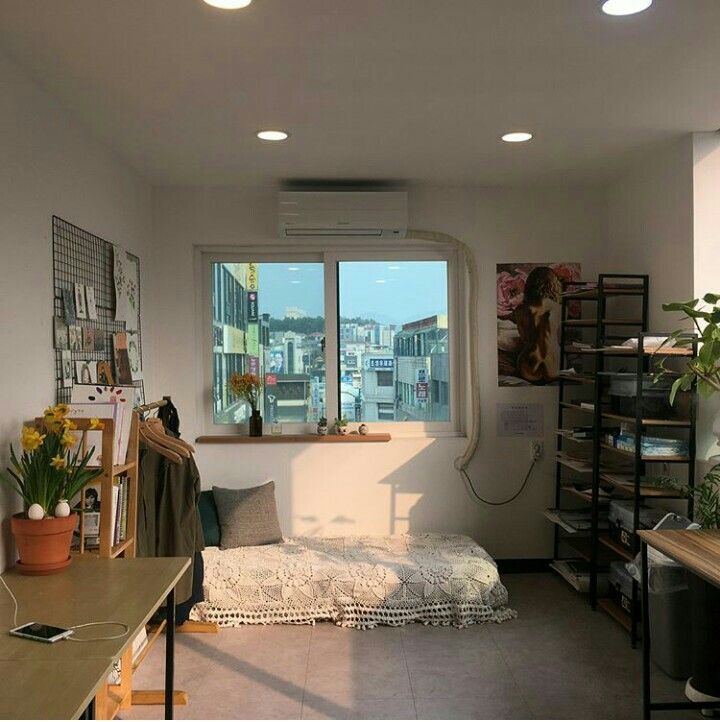 - ̗̀ saith my he A rt ̖́-   /home, in 2019   House rooms ...