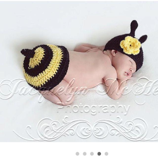 Baby Photo Prop Ideas   Favourite hats   Pinterest   Fotos de bebé ...