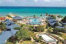Trelawny Beach Hotel Falmouth Jamaica