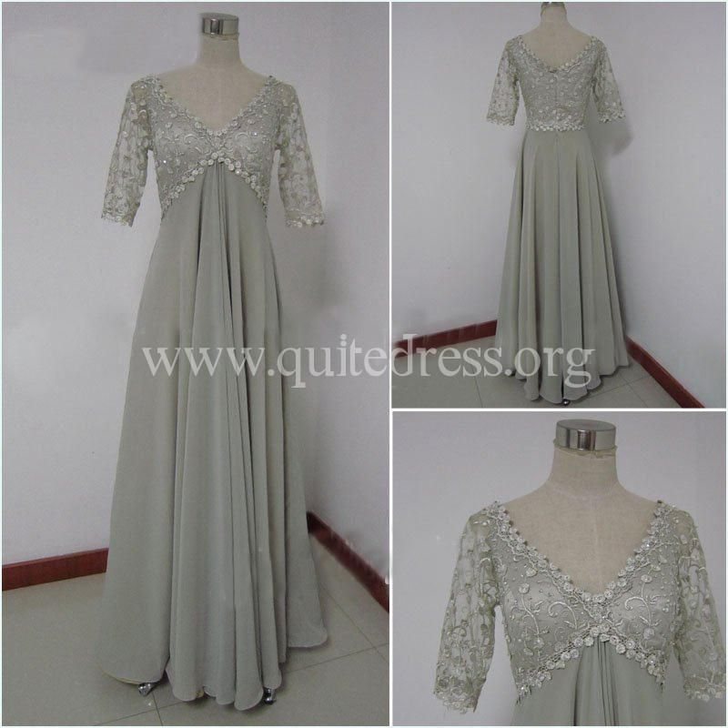 jc penney mother of bride dress