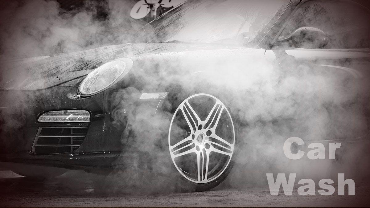 car wash, car wash near me, car detailing, car washes